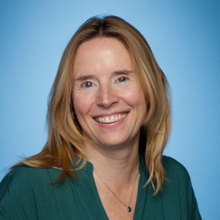 Kristen Denaver