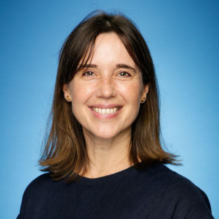 Emily Gardiner