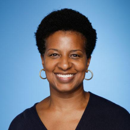 Andrea Del Valle