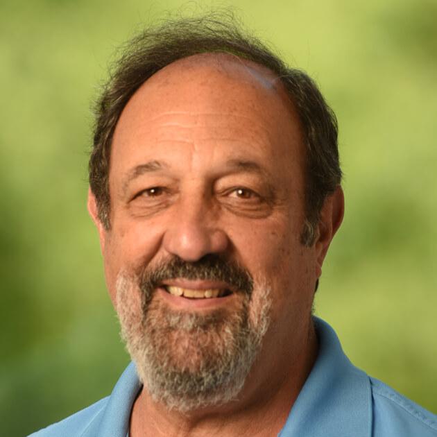 Robert Aberlin
