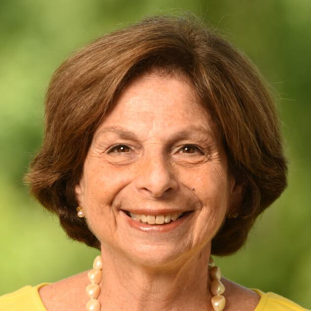Susan Beiles