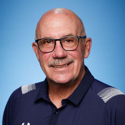 Michael Junsch