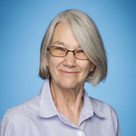 Carolyn Licata