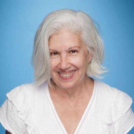 Linda Aponte