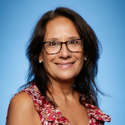 Lisa Puleo