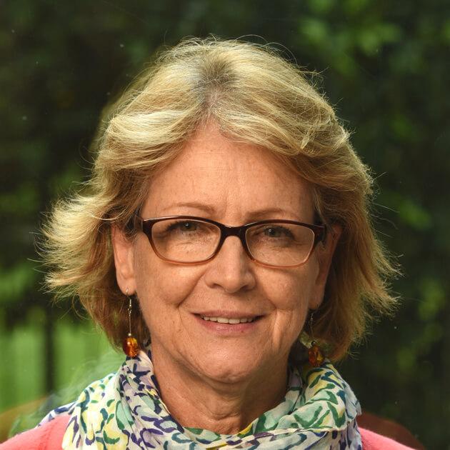 Barbara Niemczyc