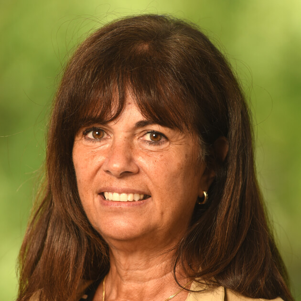 Rosemarie Izzo