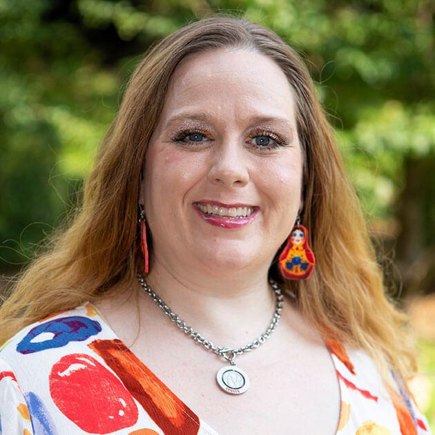 Jill Bolstridge