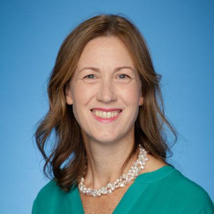 Carolyn Quigley