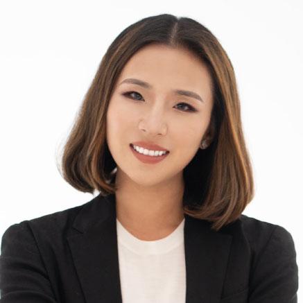 Shihan Liu