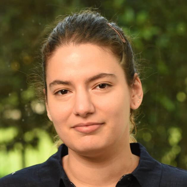 Alexa Alifonso