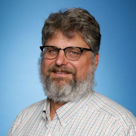Peter Nowakoski