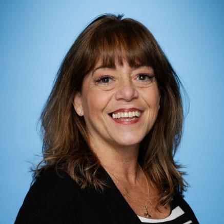 Carol Bongiorni