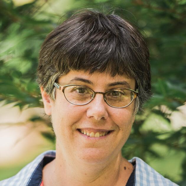 Gail Horowitz