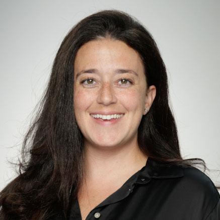 Lauren Petito