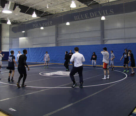 https://www.polyprep.org/wp-content/uploads/2020/04/poly-athletics-facilities-img1.jpg