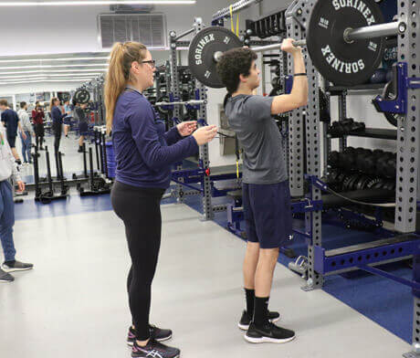 https://www.polyprep.org/wp-content/uploads/2020/04/poly-athletics-facilities-img3.jpg