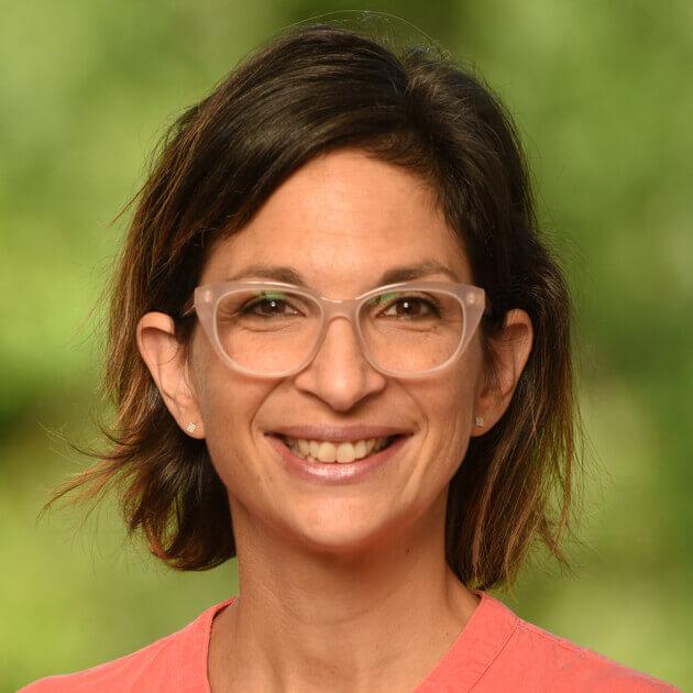Laura B. Coppola