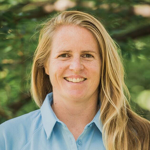 Kristin Cannon