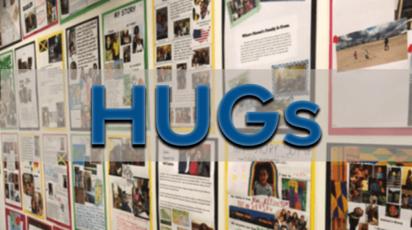 HUGs story thumbnail