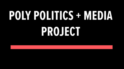 History Politics and Media Project 2020