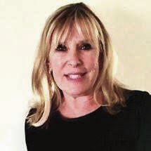 Pauline Zablow