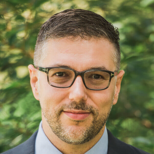 Francis Yasharian