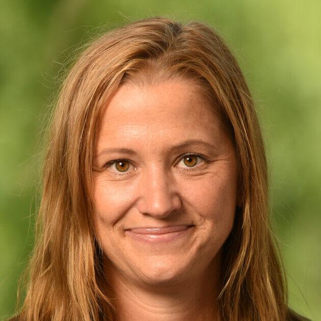Rebekah Sollitto