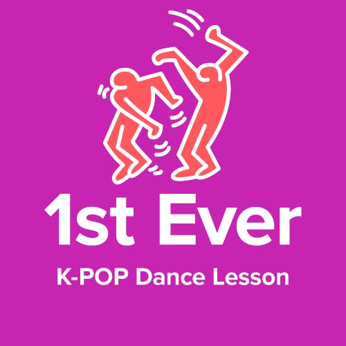 stat k-pop dance
