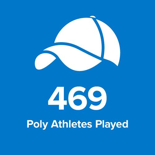stat athletes play
