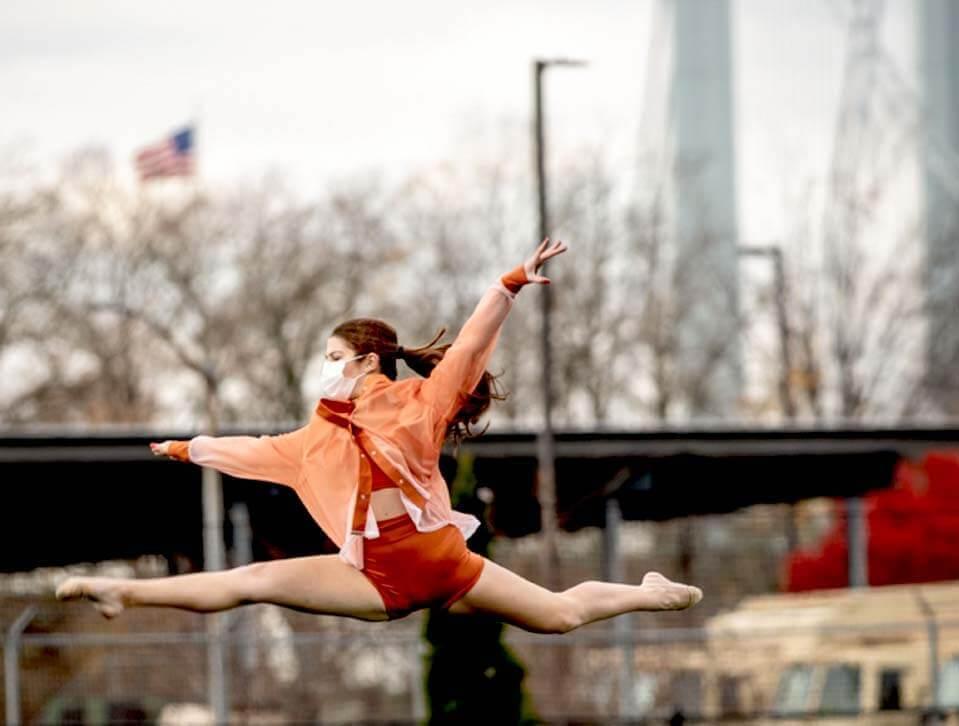 Homecoming Dance / Arts
