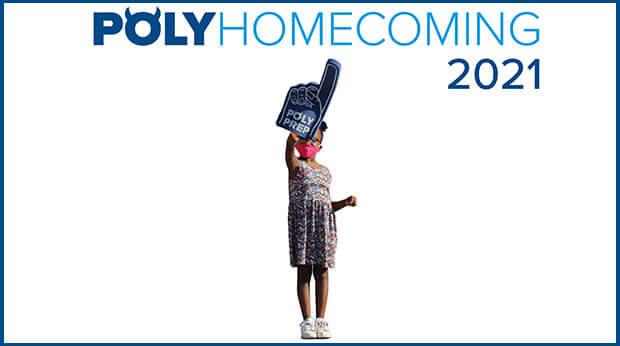 Homecoming 2021